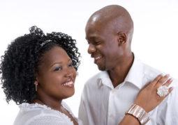 Lyrics: Nqubeko & Ntokozo – NOTHING IS IMPOSSIBLE Lyrics By JOYOUS 13