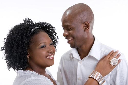 Lyrics- Nqubeko & Ntokozo - NOTHING IS IMPOSSIBLE Lyrics By JOYOUS 13