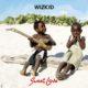 Lyrics: WizKid – Sweet Love Lyrics