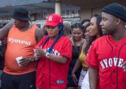 Lyrics: Babes Wodumo – Family Lyrics  Ft Cassper Nyovest & Mampintsha