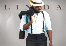 Lyrics: Linda- Ngam'thanda Umuntu Lyrics