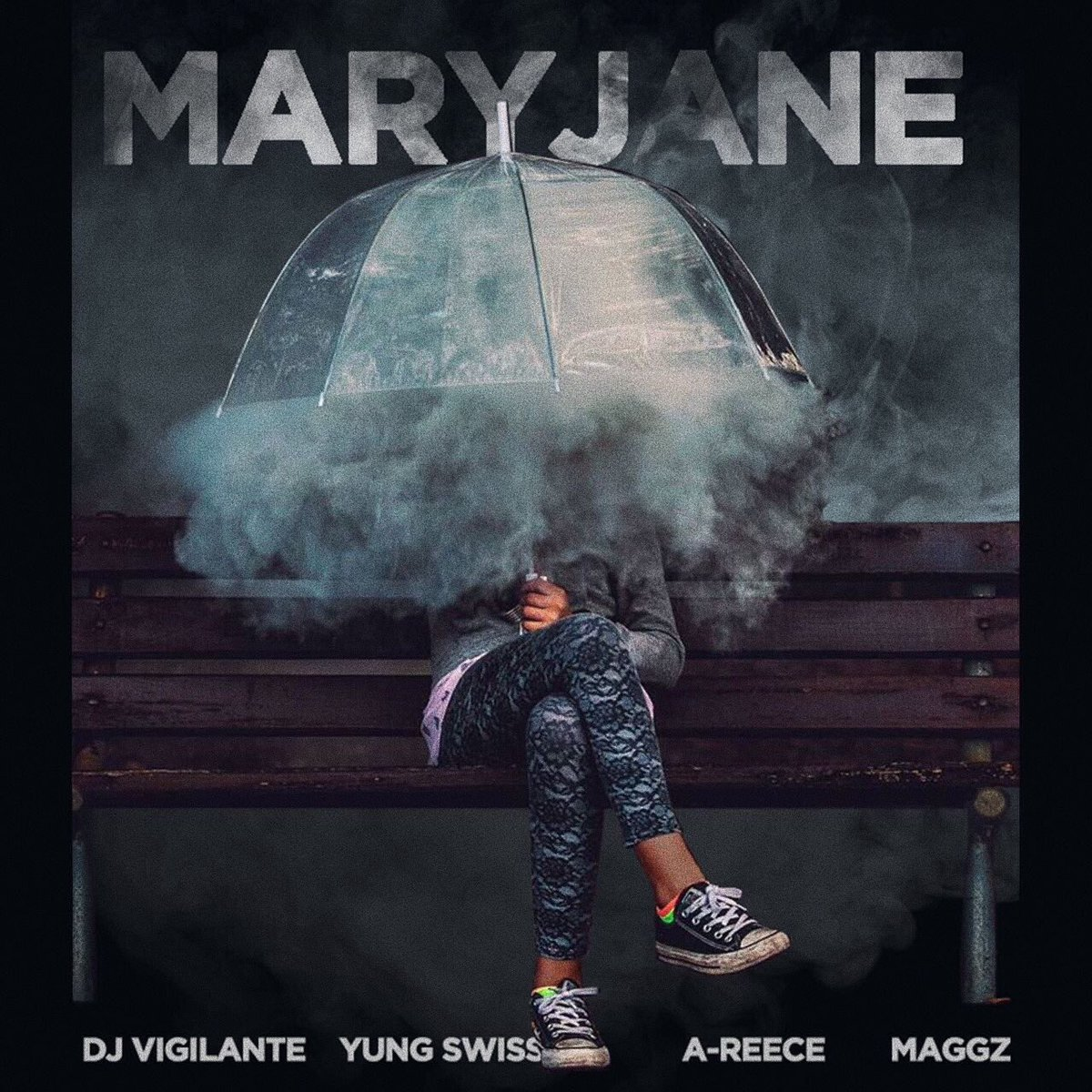 Lyrics: Dj Vigilante - Mary Jane Lyrics Ft Yung Swiss, A-Reece & Maggz