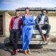 Lyrics: The Soil - Mama Ndiyahamba Lyrics