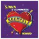 Lyrics for Ngempela by Sjavafeat. DJ Maphorisa & Howard