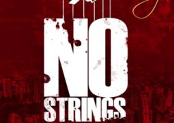 Lyrics: Rouge –  No Strings Lyrics