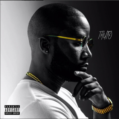 Cassper Nyovest - Bentley Coupe Lyrics