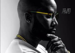 Cassper Nyovest – Ng'yekeleni Lyrics Ft  Black Thought