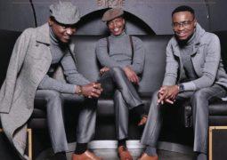 Lyrics: Encore –  Ke Fela Pelo Lyrics