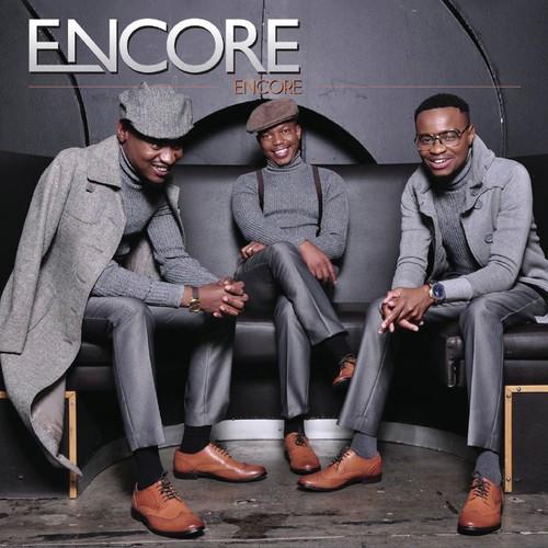 Encore - Ke Fela Pelo Lyrics
