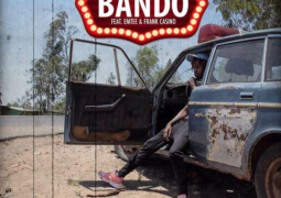 Gemini Major - Bando Lyrics Ft Emtee & Frank Casino