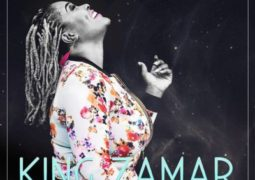 Lady Zamar - My Baby Lyrics