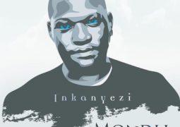Lyrics: Mondli Ngcobo – Inkanyezi Lyrics