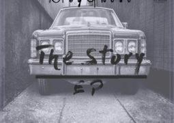 Mcy Ghost – Hustle it (The Story MixTape) Lyrics