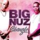 Big Nuz - Sibongile Lyrics