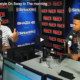 Nasty C - Sway In The Morning Freestyle Lyrics