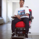 Nasty C - Uok Lyrics
