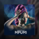Mpumi Yilento Lyrics