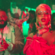 DJ Khaled – Wild Thoughts Lyrics Featuring Bryson Tiller & Rihanna
