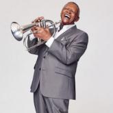 Hugh Masekela – Chileshe Lyrics