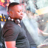 SPHEctacula