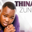 Thinah Zungu