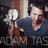 Adam Tas – Skilpadtepel Lyrics