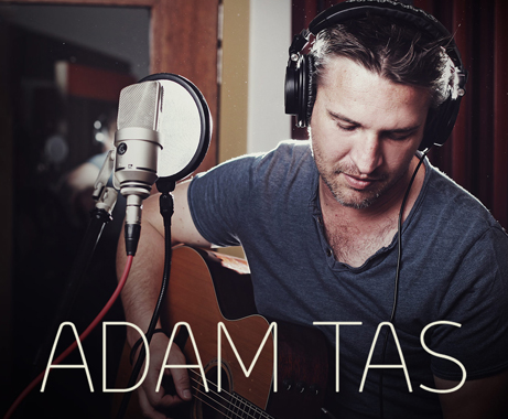 Adam Tas - Skilpadtepel Lyrics