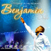 Benjamin Dube- Uyahalalela Lyrics