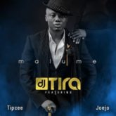 DJ Tira – Malume Lyrics