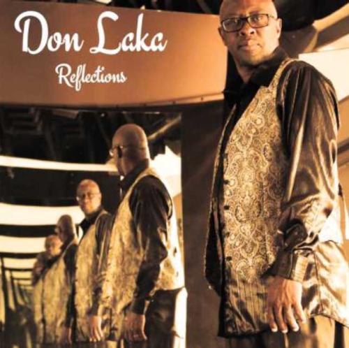 Don Lakha- Wagcina Nini Lyrics Ft Mafikizolo