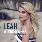 Leah – Jou Liefde Lyrics