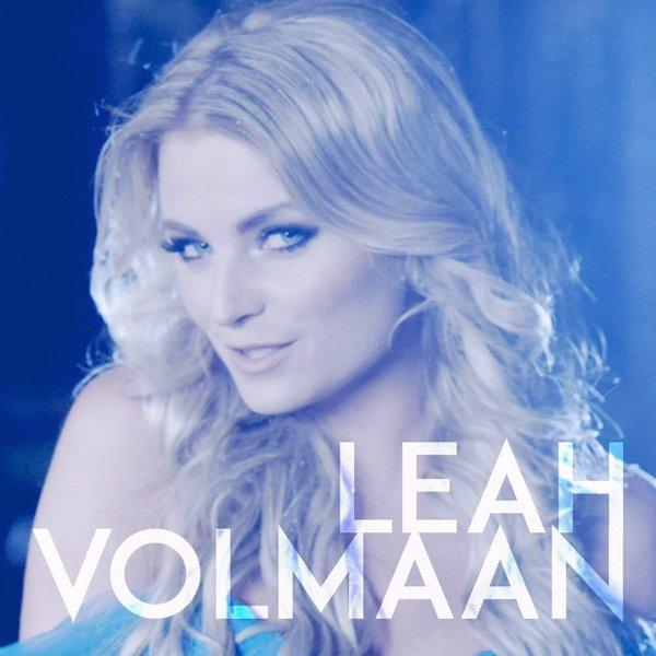 Leah - Volmaan Lyrics