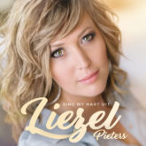 Liezel Pieters -Droë Riviere Lyrics