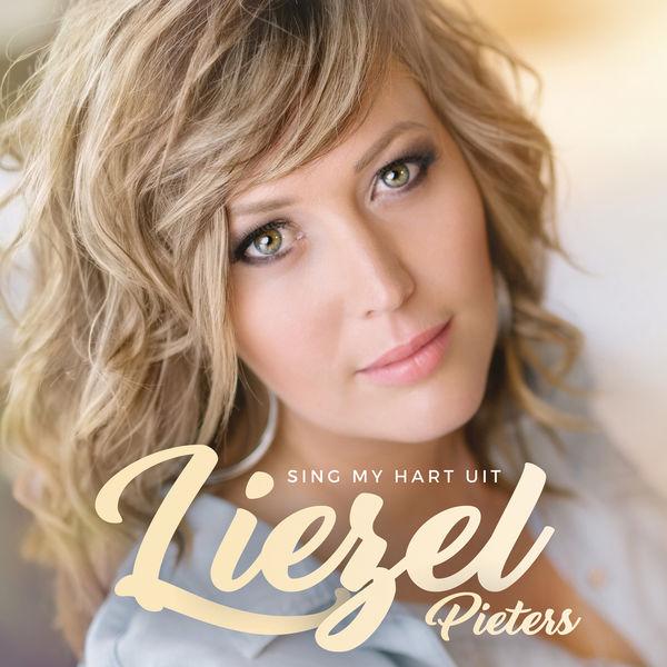 Liezel Pieters -Droë Riviere Lyrics