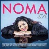 Noma- Ngifuna'lo Lyrics