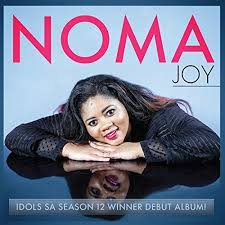 Noma Ngifuna'lo Lyrics