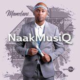 Naak Musiq – Mamelani Lyrics