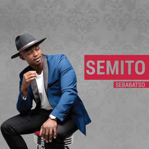 Semito -Ungowami Lyrics