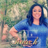 Sinach – Way Maker Lyrics