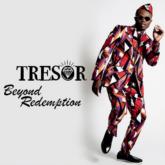TRESOR – Beyond Redemption Lyrics