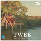 TWEE – Piekniek Vir Twee Lyrics