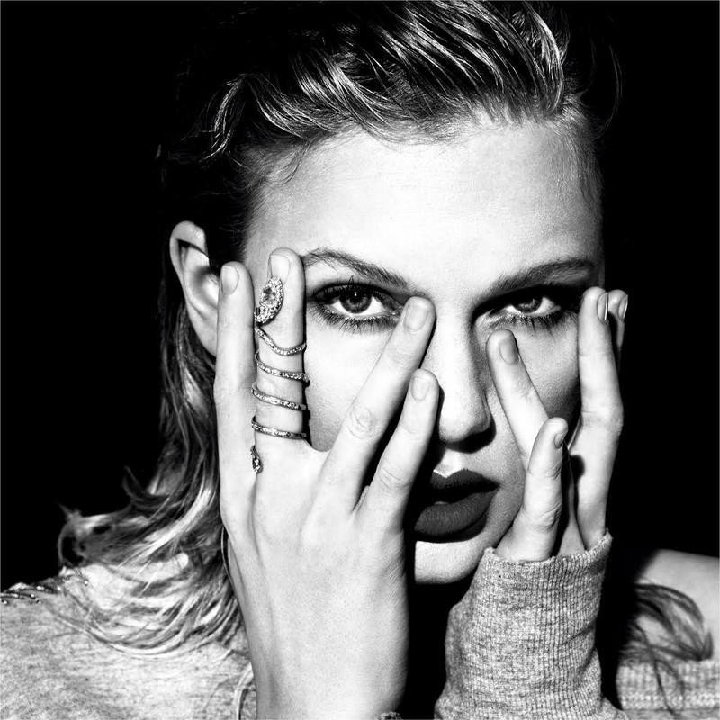 Taylor Swift – Look What You Made Me Do Lyrics