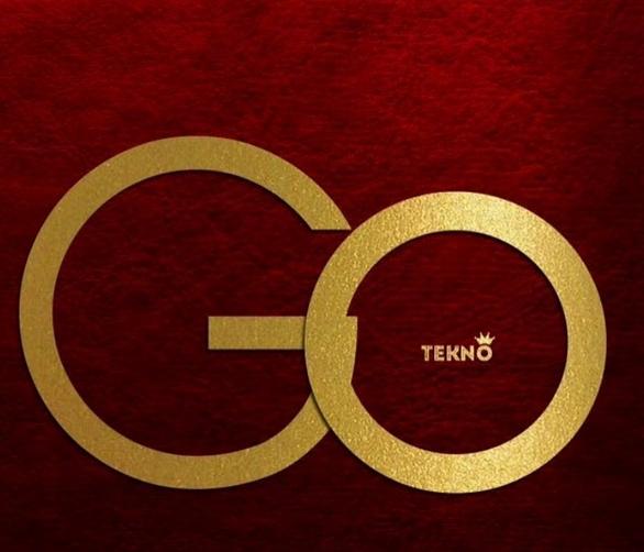 Tekno - Go Lyrics