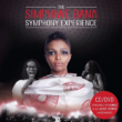 The Simphiwe Dana Symphony Experience Album Lyrics