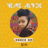 Yemi Alade – Knack Am Lyrics