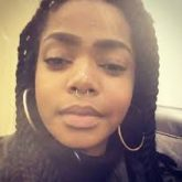 Shekhinah- Hot Tears Lyrics
