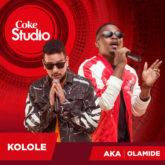 AKA & Olamide – Kolole Lyrics