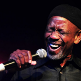 Caiphus Semenya – Ndiphendule Lyrics feat. Letta Mbulu
