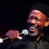 Caiphus Semenya – Nomalanga Lyrics