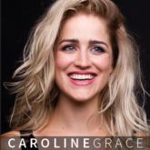 Caroline-Grace